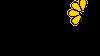 sunshieldnylille