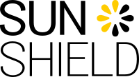 sunshield logo